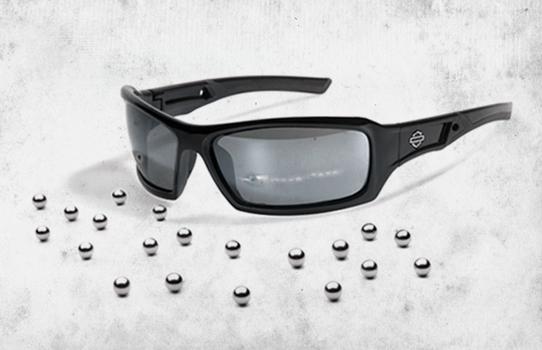 ansirated lenses u0026 frames