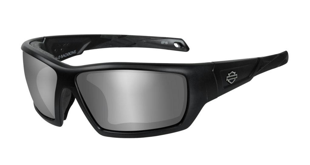 3d3a282a6a50 Lens  PPZ™ Silver Flash ...