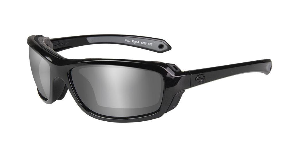 1df1cfb61f17 HD Eyewear