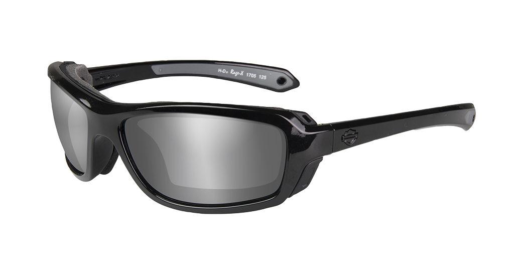 d21bb2c8f6 HD Eyewear